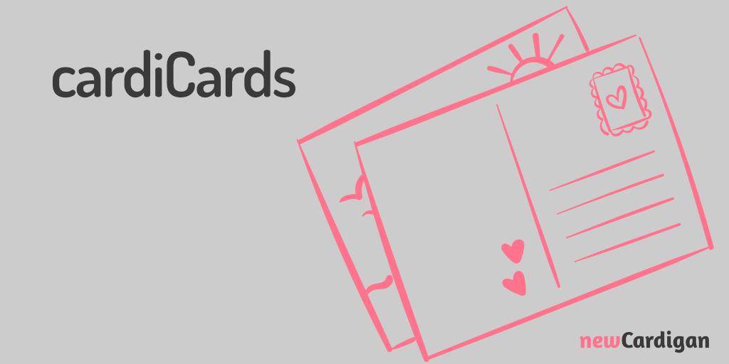 cardiCards